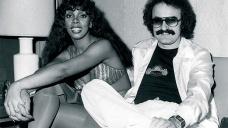 I Feel Love de Donna Summer, la première chanson 100% électro