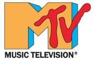 Du racisme sur MTV ?
